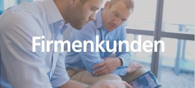 BankingGuide für Firmenkunden