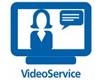 VideoService in der VR Bank Kaufbeuren-Ostallgäu